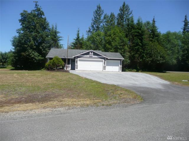 21829 68th Place NE, Granite Falls, WA 98252 (#1327226) :: Keller Williams Realty Greater Seattle