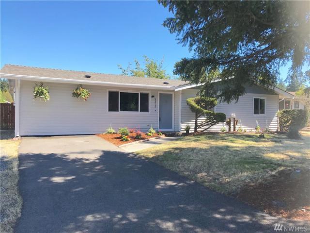 9212 Madrone Cir W, Tacoma, WA 98467 (#1327245) :: Homes on the Sound