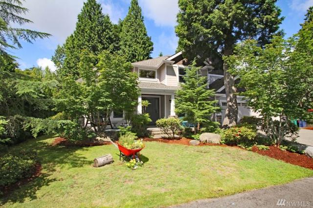 13029 NE 144th Place, Kirkland, WA 98034 (#1327254) :: The Mike Chaffee Team