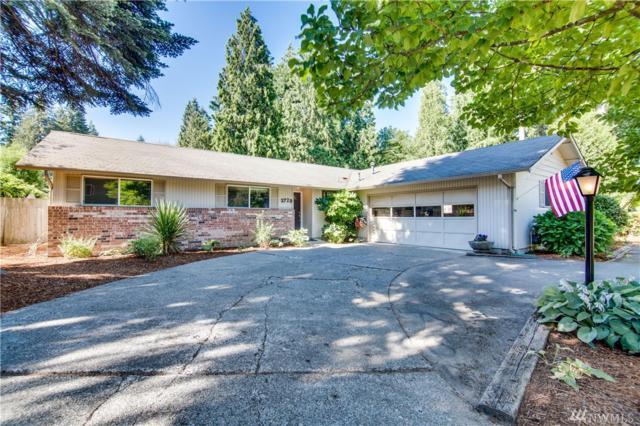 3729 Shadlewood Ct SE, Olympia, WA 98501 (#1327255) :: Northwest Home Team Realty, LLC