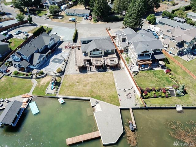 6348 S Island Dr E, Bonney Lake, WA 98391 (#1327258) :: Keller Williams Realty
