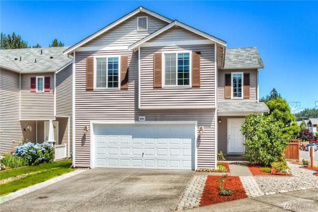28884 213th Ct SE, Kent, WA 98042 (#1327266) :: Icon Real Estate Group