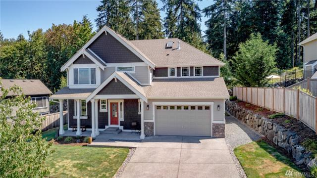 7614 134th St SE, Snohomish, WA 98296 (#1327287) :: Keller Williams Realty Greater Seattle