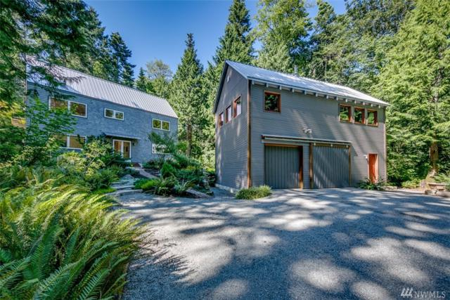 41036 NE Foulweather Bluff Rd, Hansville, WA 98340 (#1327290) :: Better Homes and Gardens Real Estate McKenzie Group