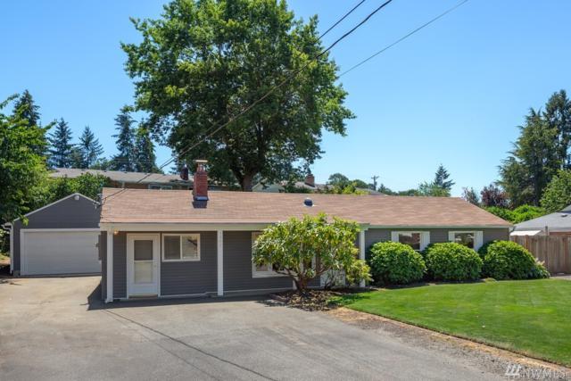 7902 Leschi Rd SW, Lakewood, WA 98498 (#1327292) :: NW Home Experts