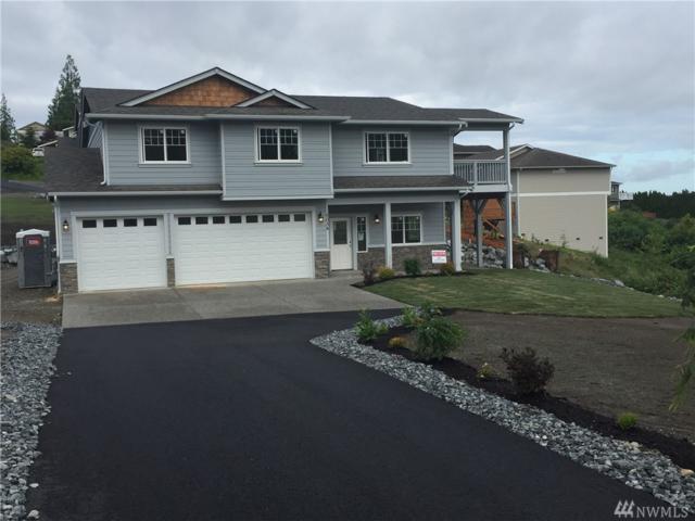 5034 Ocean Ave, Everett, WA 98203 (#1327298) :: Keller Williams Realty Greater Seattle