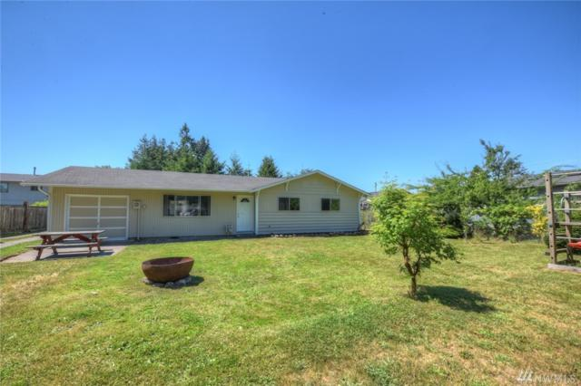618 Virginia Ave, Sedro Woolley, WA 98284 (#1327317) :: Ben Kinney Real Estate Team