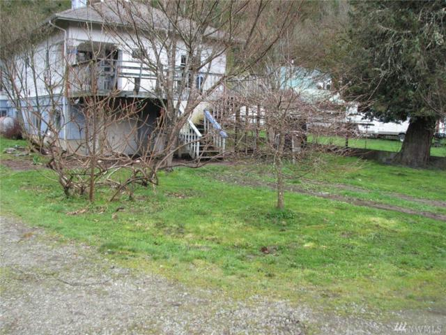 46303 Forest Place, Concrete, WA 98237 (#1327322) :: Icon Real Estate Group
