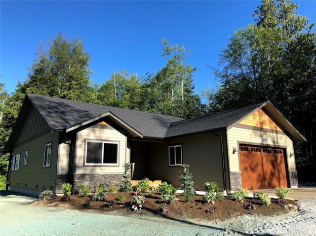 23545 Mosier Rd, Sedro Woolley, WA 98284 (#1327323) :: Ben Kinney Real Estate Team