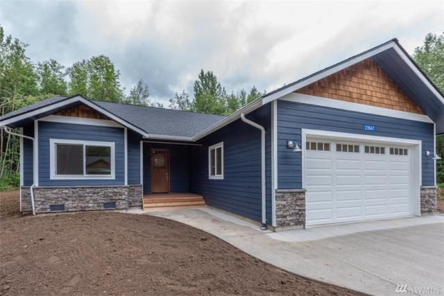 23547 Mosier Rd, Sedro Woolley, WA 98284 (#1327330) :: Ben Kinney Real Estate Team