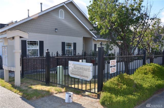 323 N Laventure Rd B, Mount Vernon, WA 98273 (#1327335) :: Keller Williams Western Realty
