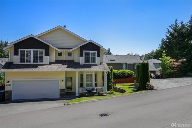 25036 234th Place SE, Maple Valley, WA 98038 (#1327346) :: NW Home Experts