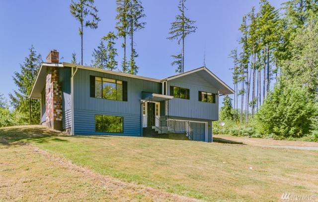 2920 NE Sawdust Hill Rd, Poulsbo, WA 98370 (#1327352) :: Icon Real Estate Group