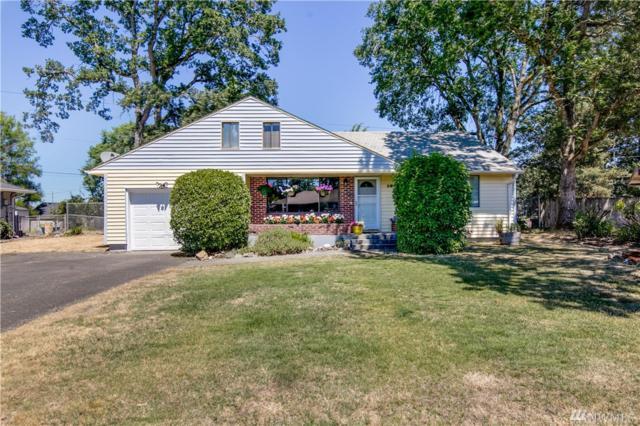 10411 Rowland Ave SW, Lakewood, WA 98499 (#1327368) :: Brandon Nelson Partners
