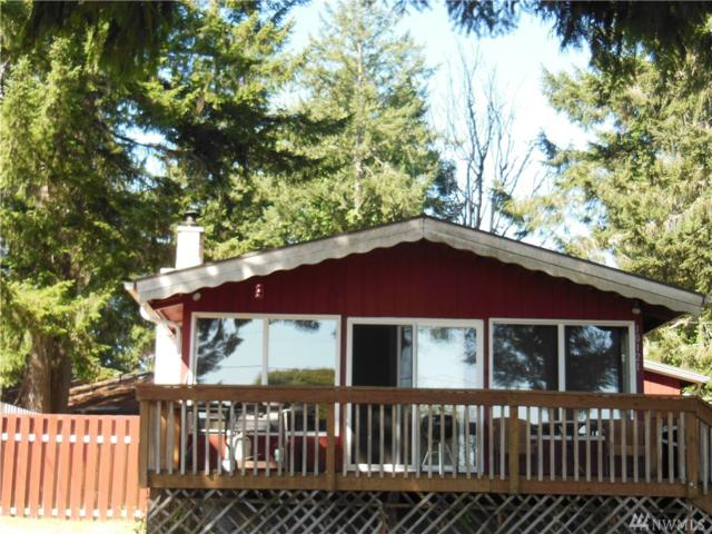 10121 Overlook Dr NW, Olympia, WA 98502 (#1327379) :: Northwest Home Team Realty, LLC