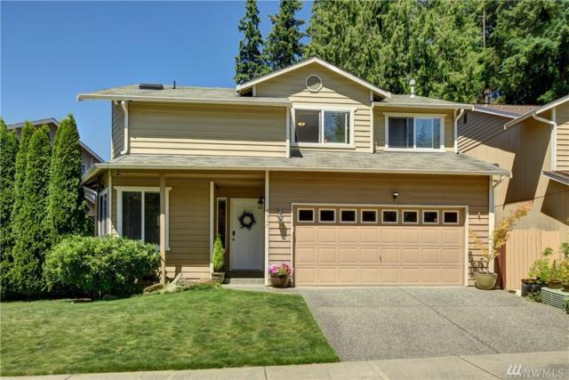 3507 119TH St SE, Everett, WA 98208 (#1327386) :: Keller Williams Realty Greater Seattle
