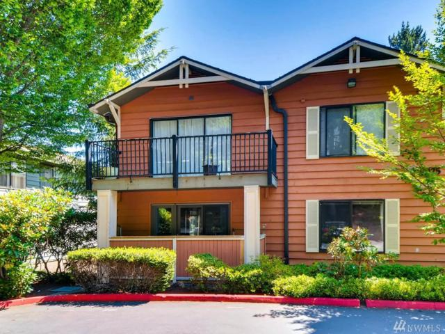 8025 234th St SW #116, Edmonds, WA 98026 (#1327416) :: McAuley Real Estate