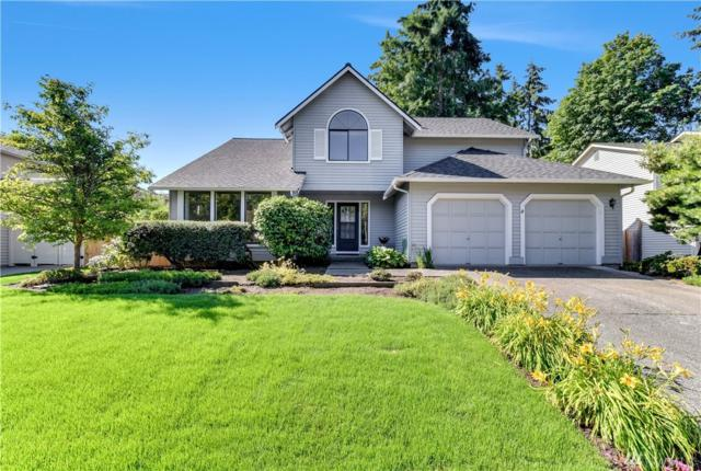 5620 110th St SW, Mukilteo, WA 98275 (#1327428) :: The Home Experience Group Powered by Keller Williams