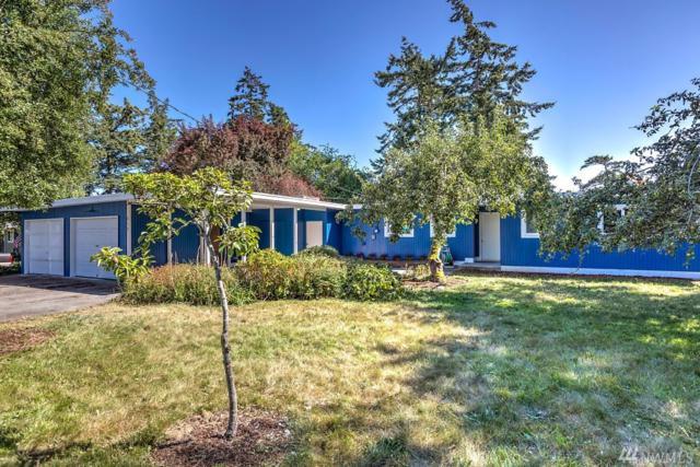 813 Walker Ave, Oak Harbor, WA 98277 (#1327435) :: Keller Williams Realty Greater Seattle