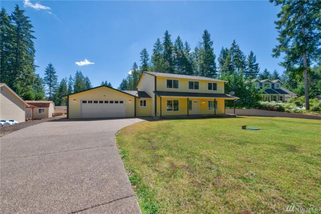 13403 Burchard Dr SW, Port Orchard, WA 98367 (#1327438) :: NW Home Experts