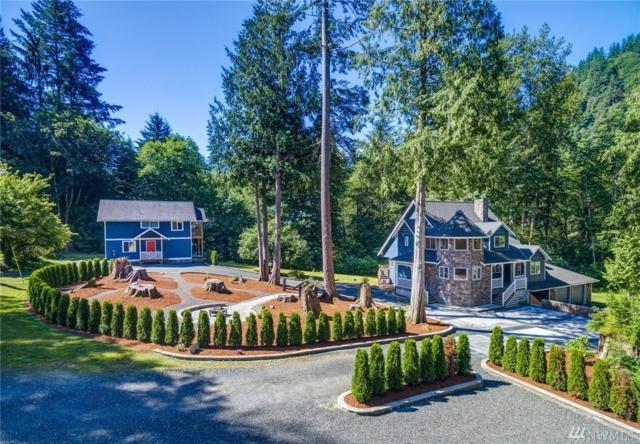 19290 Silver Creek Dr, Sedro Woolley, WA 98284 (#1327452) :: Ben Kinney Real Estate Team