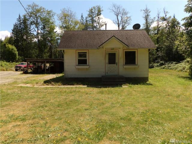 39104 State Route 20, Concrete, WA 98237 (#1327456) :: Better Homes and Gardens Real Estate McKenzie Group