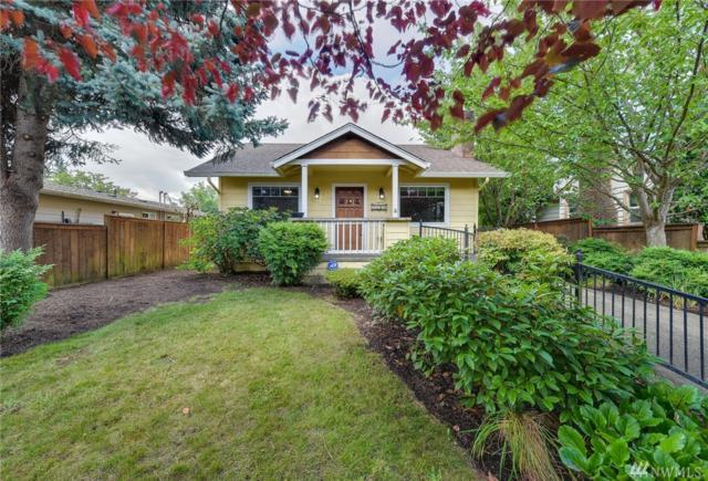 3708 G St, Vancouver, WA 98663 (#1327463) :: NW Home Experts