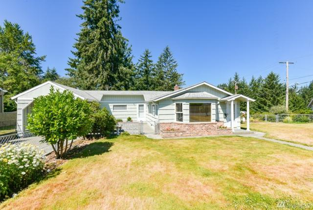 143 Dora Ave, Bremerton, WA 98312 (#1327471) :: Mike & Sandi Nelson Real Estate