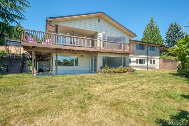 5325 NE 187th St, Lake Forest Park, WA 98155 (#1327482) :: The Mike Chaffee Team