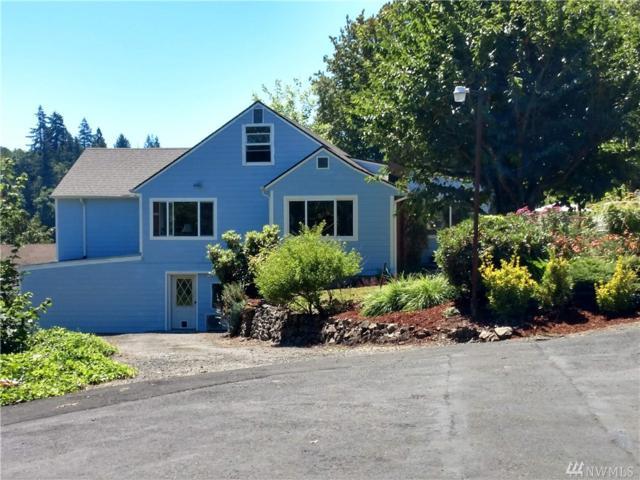 405 Buland Dr, Castle Rock, WA 98611 (#1327484) :: Chris Cross Real Estate Group