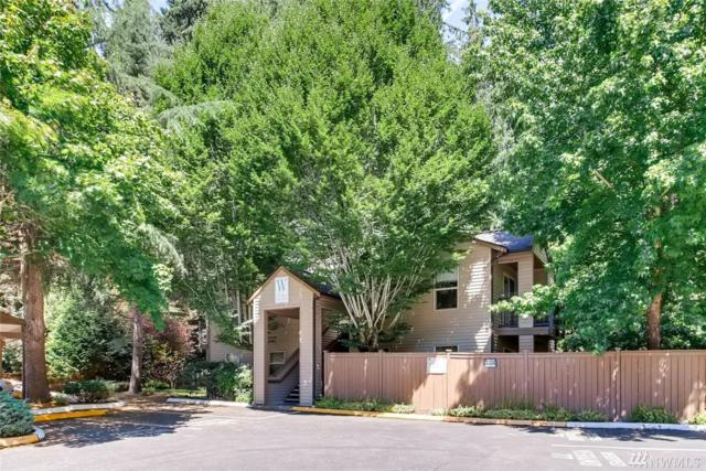 9805 Avondale Rd NE W259, Redmond, WA 98052 (#1327487) :: McAuley Real Estate