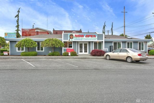 1429 Broadway, Everett, WA 98201 (#1327500) :: Keller Williams Everett