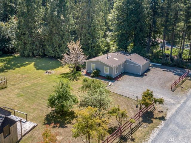 19706 215th St E, Orting, WA 98360 (#1327508) :: Keller Williams Realty Greater Seattle