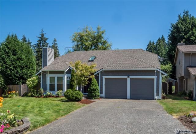 2223 235th Place SE, Bothell, WA 98021 (#1327509) :: The Home Experience Group Powered by Keller Williams