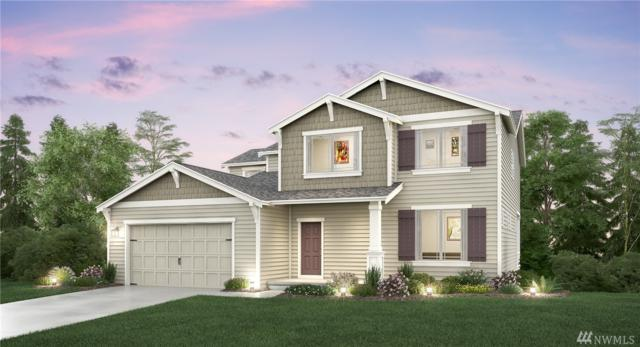 2655 Olie Ann Place #7, Enumclaw, WA 98022 (#1327512) :: Brandon Nelson Partners