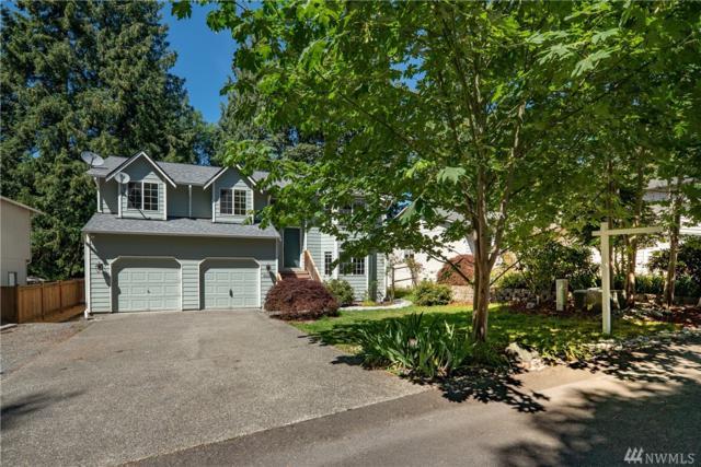 9015 4th St SE, Lake Stevens, WA 98258 (#1327534) :: NW Home Experts