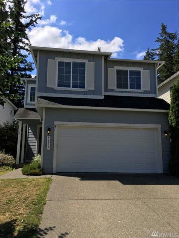 9626 191st St Ct E, Puyallup, WA 98375 (#1327540) :: NW Home Experts