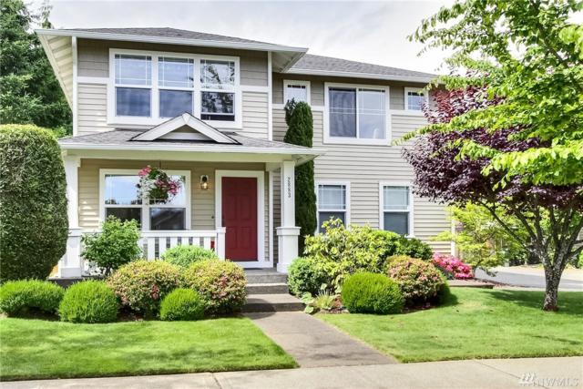 2883 Cox St, Dupont, WA 98327 (#1327550) :: Keller Williams - Shook Home Group