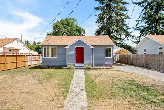 11011 Kline St SW, Lakewood, WA 98499 (#1327551) :: NW Home Experts