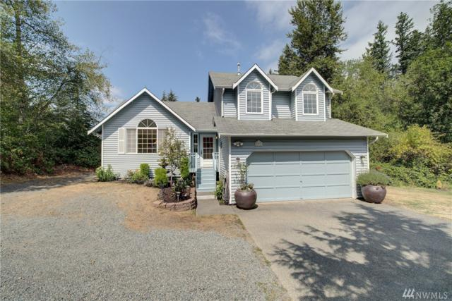 25911 Witte Rd SE, Maple Valley, WA 98038 (#1327556) :: The DiBello Real Estate Group