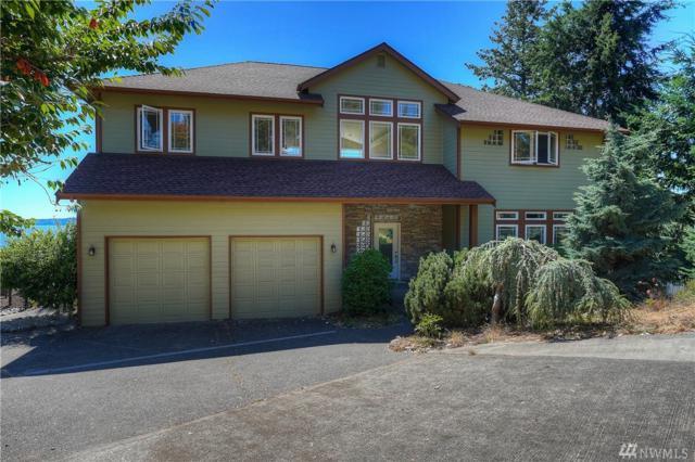 1034 Paiute Trail, Fox Island, WA 98333 (#1327563) :: Canterwood Real Estate Team