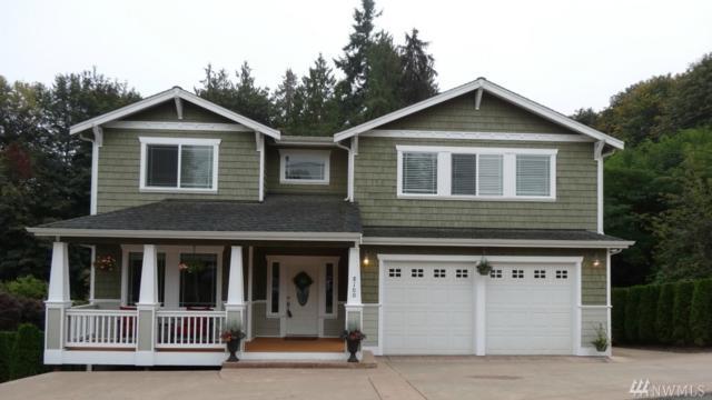 8100 E Hemlock St, Port Orchard, WA 98366 (#1327576) :: NW Home Experts