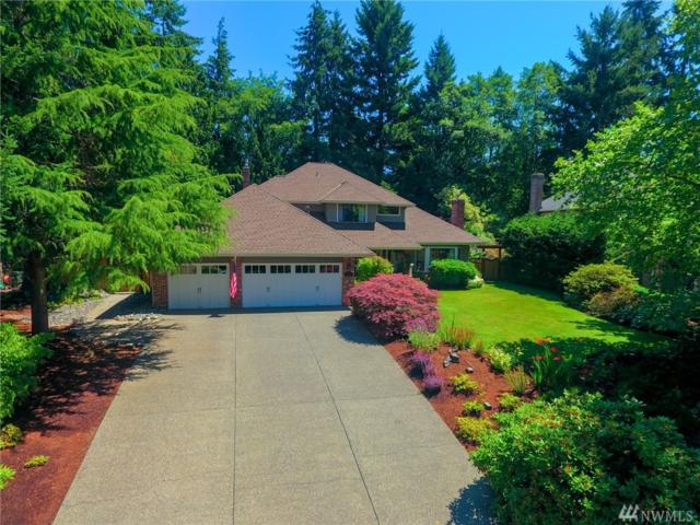 4209 27th Ave NW, Gig Harbor, WA 98335 (#1327583) :: Brandon Nelson Partners