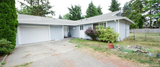 9011 178th Wy SW, Rochester, WA 98579 (#1327615) :: NW Home Experts