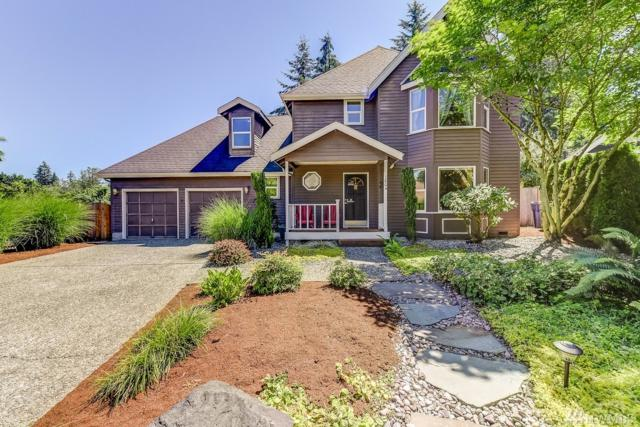 1804 226th Place NE, Sammamish, WA 98074 (#1327617) :: Keller Williams Realty Greater Seattle