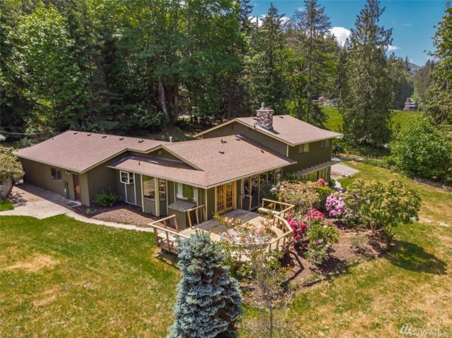 63 Fors, Port Angeles, WA 98363 (#1327635) :: Icon Real Estate Group