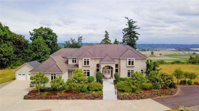 26310 52nd Lane S, Kent, WA 98032 (#1327666) :: Keller Williams Realty Greater Seattle