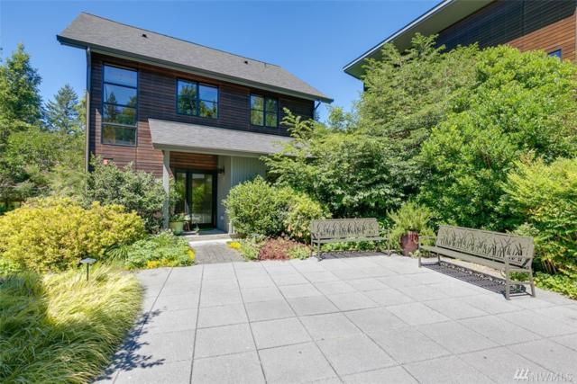 896 NE Vineyard Lane, Bainbridge Island, WA 98110 (#1327669) :: Keller Williams - Shook Home Group