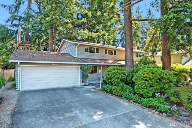 5109 84th Ave W, University Place, WA 98467 (#1327674) :: Keller Williams Realty