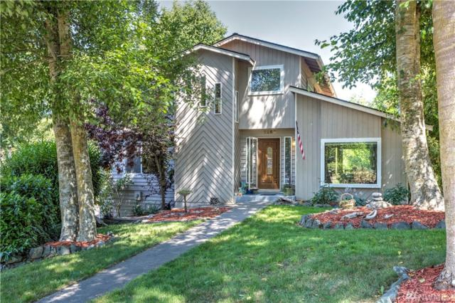 2260 Darvic Place, Oak Harbor, WA 98277 (#1327683) :: NW Home Experts